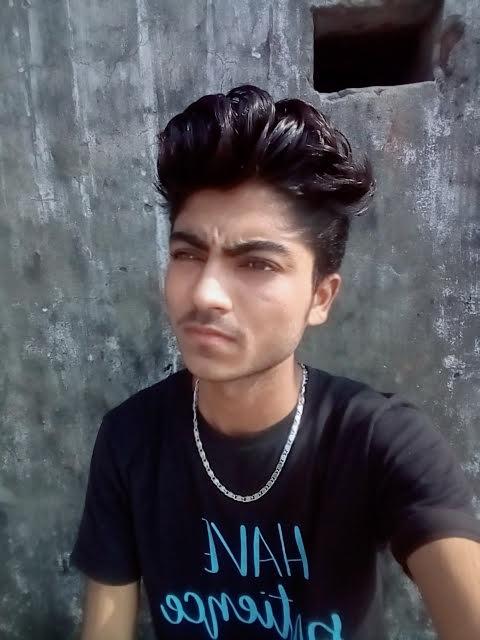 BM Yadav