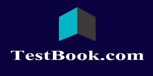 upsc. testbook